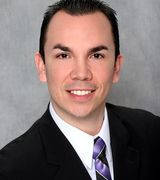 Michael Smith, Real Estate Agent in Middletown, NJ