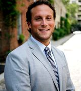 Eric Hantman, Real Estate Agent in New York, NY