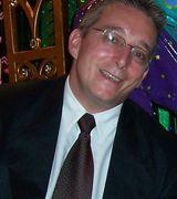 Jeffery Lonas, Real Estate Pro in Clearwater Beach, FL