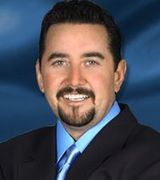 Roy  Hernadez, Real Estate Pro in Brea, CA