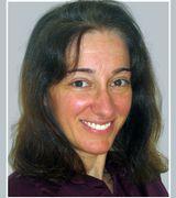 Mary Jo Lock…, Real Estate Pro in Somers, NY