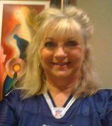 Donna Walker, Agent in Granbury, TX