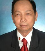 MAN T Nguyen, Real Estate Pro in ORLANDO, FL