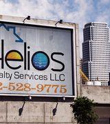 Demetris Asp…, Real Estate Pro in Port St Lucie, FL