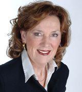Sheila Sabine, Agent in Oakland, CA