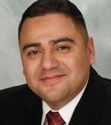 Benjamin Lop…, Real Estate Pro in Canoga Park, CA