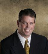 Brad Golik, Real Estate Pro in Portland, OR