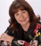 Donna Gillespie, Real Estate Agent in Irvine, CA