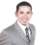 Martin Gonza…, Real Estate Pro in Upland, CA