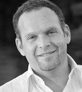 Jeff Blacker, Real Estate Pro in Palm Springs, CA