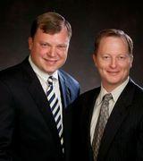 Rolfe Kratz & Todd Kolasch, Real Estate Agent in Oakton, VA