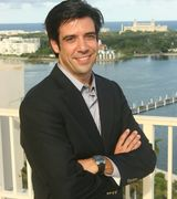 Michael Cuevas, Agent in West Palm Beach, FL