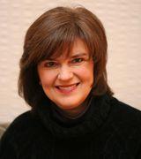 Deb Chapel, Real Estate Agent in Ann Arbor, MI