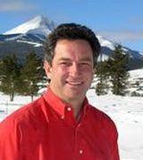 John Goan, Real Estate Pro in Big Sky, MT
