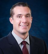Matthew King, Agent in Denver, CO