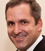 Boyd Grainger, Real Estate Agent in White Plains, MD