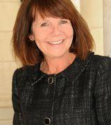 Carol Hoffman, Real Estate Pro in Englewood, CO