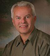 Bill McCormi…, Real Estate Pro in Upton, MA