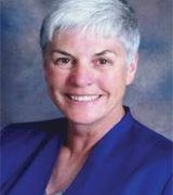 Sally Shapiro, Agent in Del Mar, CA