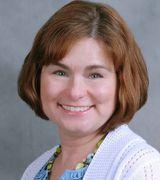 Pamela Martinez, Agent in North Attleboro, MA