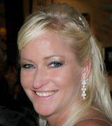 Diane Aubin, Real Estate Agent in SEEKONK, MA
