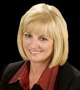 Diana Weisser, Agent in McAllen, TX