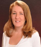 Sandra Colarusso, Agent in Centerville, MA