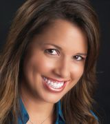Amber Turner, Real Estate Pro in Abilene, TX