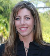 Kristie Escalera, Agent in Indian Harbour Beach, FL