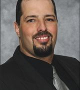 Mike Lacey, Agent in Boca Raton, FL