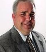 Jeffrey Dugan, Real Estate Pro in Springfield, PA