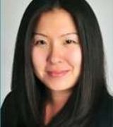 Susan Wu, Real Estate Agent in Forest Hills, NY