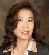 Linda Chen,…, Real Estate Pro in Williston Park, NY