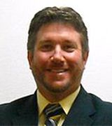 Blake  Lewis, Real Estate Agent in Pace, FL