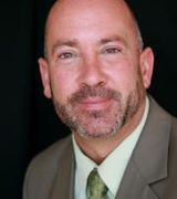 Timothy Bradford, Agent in Lakewood, OH