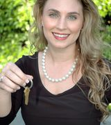 Katie Ingram, Real Estate Pro in Palm Beach Gardens, FL