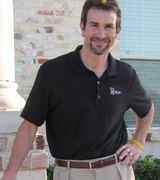 Kevin Lewis, Real Estate Pro in Flower Mound, TX