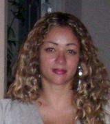 Angela Gray, Agent in Columbus, AL
