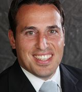 Domenico Barbuto, Agent in Norwell, MA