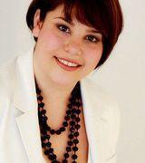 Katharine Bi…, Real Estate Pro in Springfield, VA