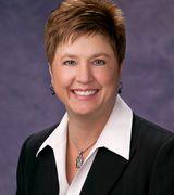 Pamela Efferson, Agent in Houston, TX