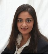 Nayna Bawa, Real Estate Agent in Monroe twp, NJ