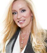 Sylvia Fragos, Agent in Aventura, FL
