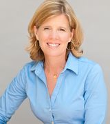 Barbara Goetsch, Agent in Guilford, CT