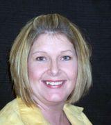Janice McKelvey, Agent in Berryville, AR