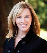 Gretchen Swall, Real Estate Agent in Los Altos, CA