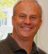Ken Nash, Agent in Kirkland, WA