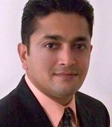 Manish Modi, Real Estate Pro in Blue Bell, PA
