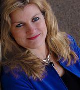 Mary Beth LaShoto, Agent in Cornelia, GA