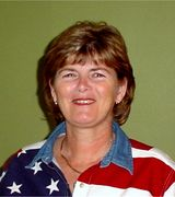 Ellen Barr, Real Estate Pro in Winter Springs, FL